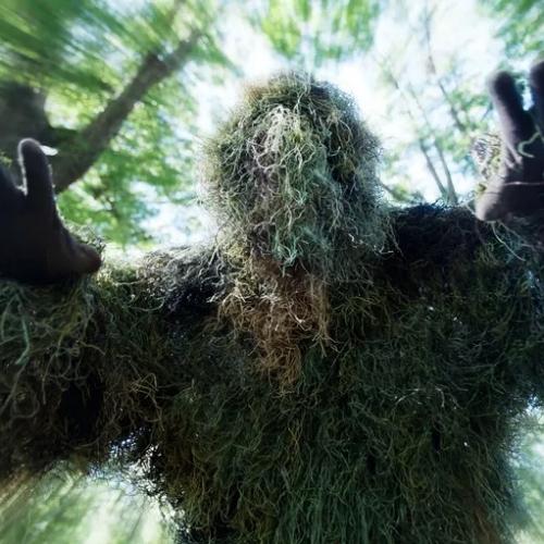 Moss Monster 2.jpg