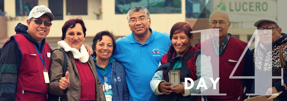 14 Sister church Peru E.jpg