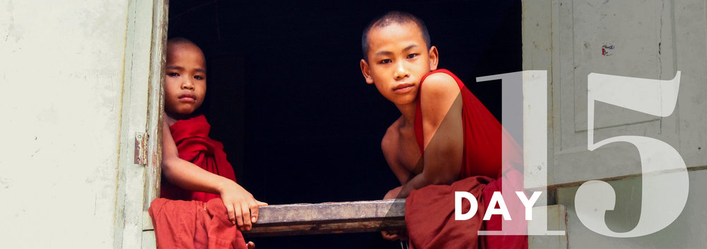 15 the buddhist world E.jpg
