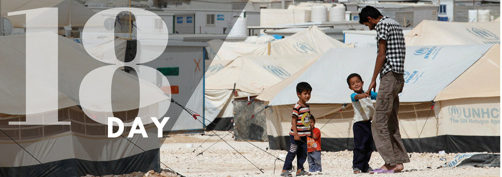 18 Refugees E.jpg