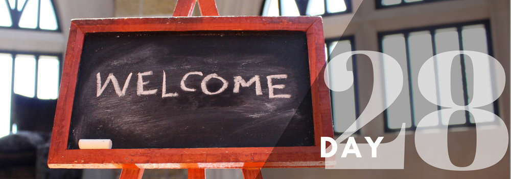 28 welcome missionaries E.jpg