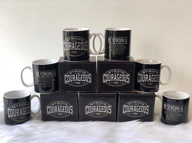 $3.00 mugs/water bottles!!