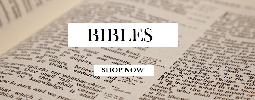 BIBLES.jpg