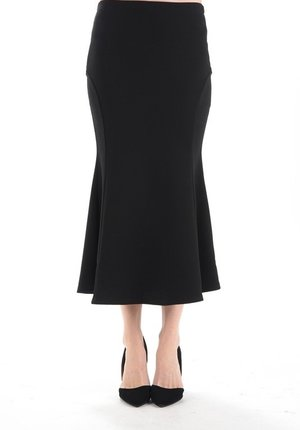 61b019a6fb Skirts — El Camino Christian Book store