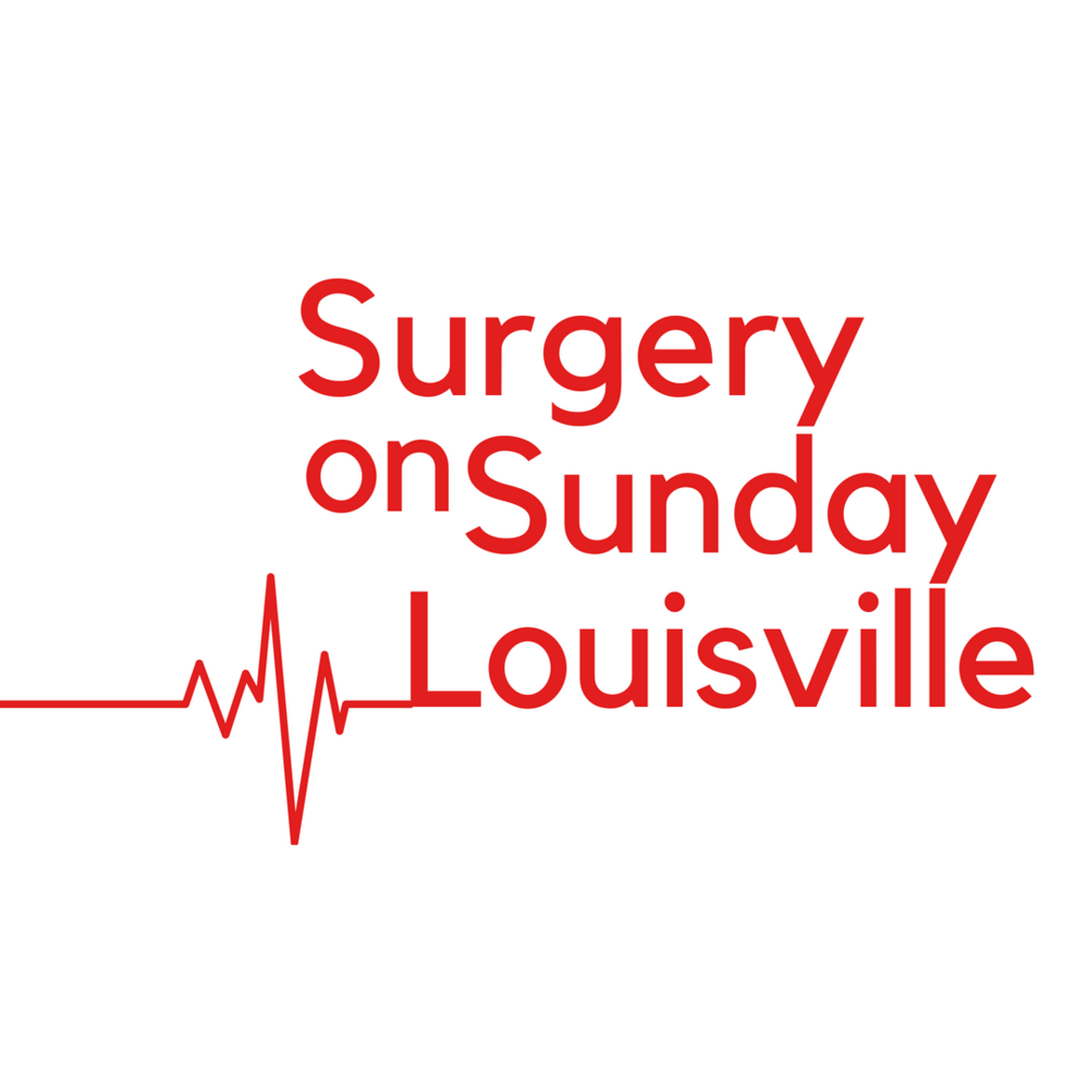 Surgery on Sunday Louisville.png