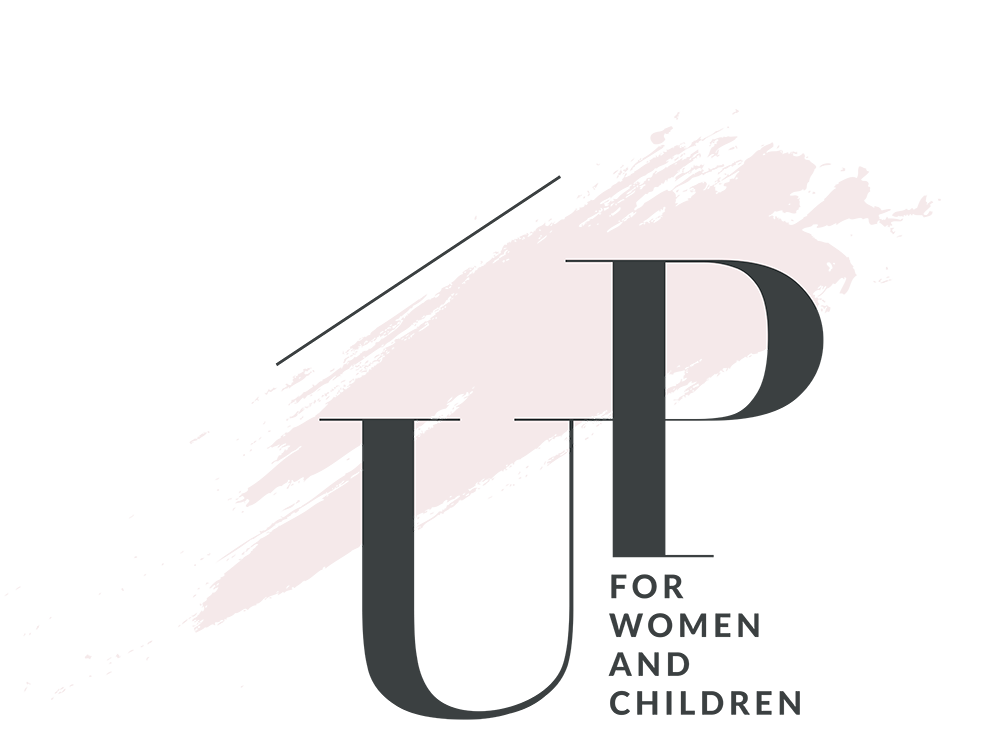 UP for women and children.png