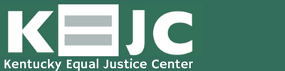 Ky Equal Justice Center.png