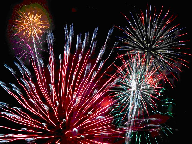 green-eco-friendly-fireworks.jpg
