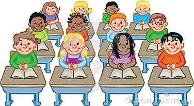 classroom-3332533.jpg