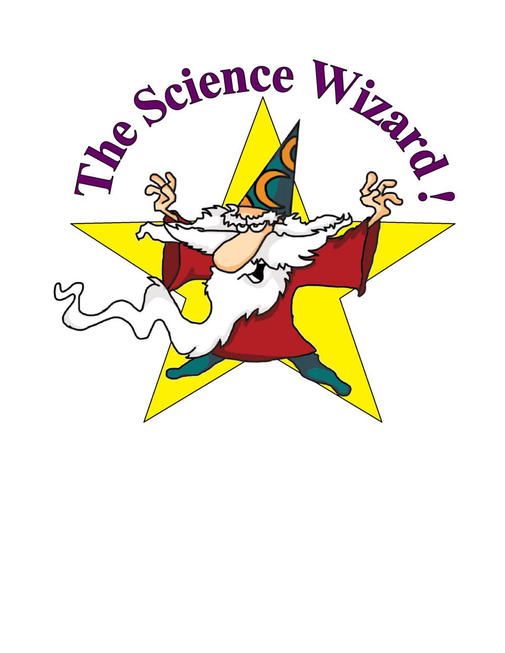 logo w title ff2.png