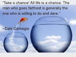 take a chance.jpg