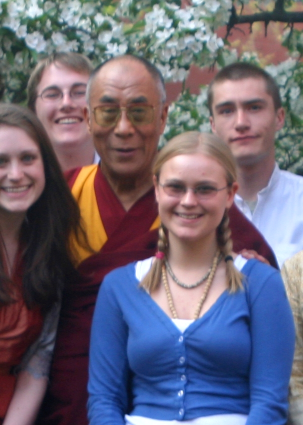 HHDL and Concetta.jpg