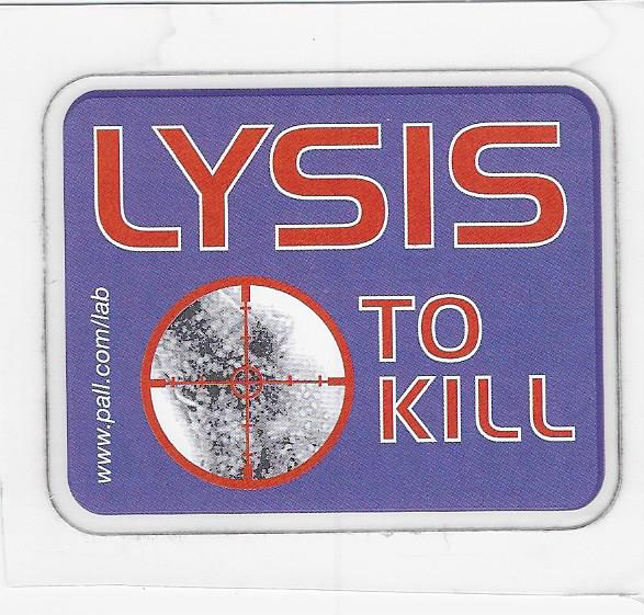 lysis to kill.jpeg