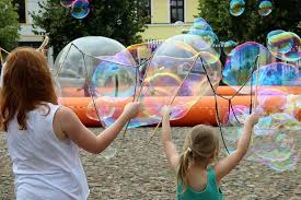 bubbr1.jpg
