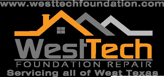 West-Tech-Full-Color-Large.png