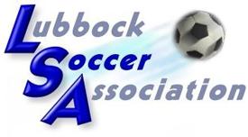 LSA logo.png