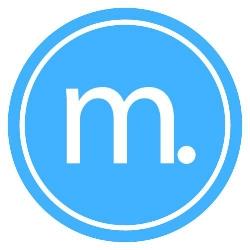 Myers logoArtboard 1-100.jpg