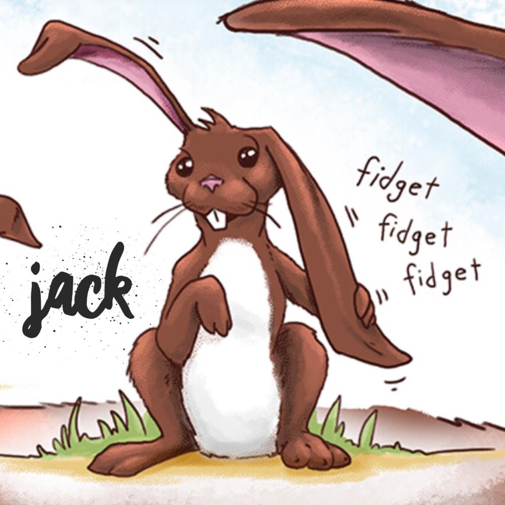 jack profile pic largo.PNG