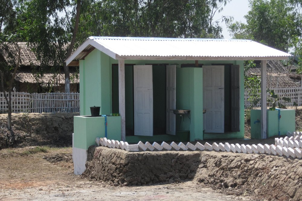 New School Toilets-3.jpg