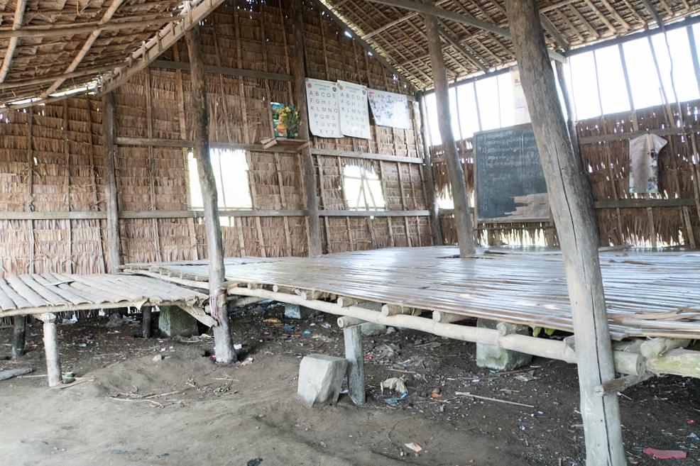 Mayanmar first attempt-812.jpg