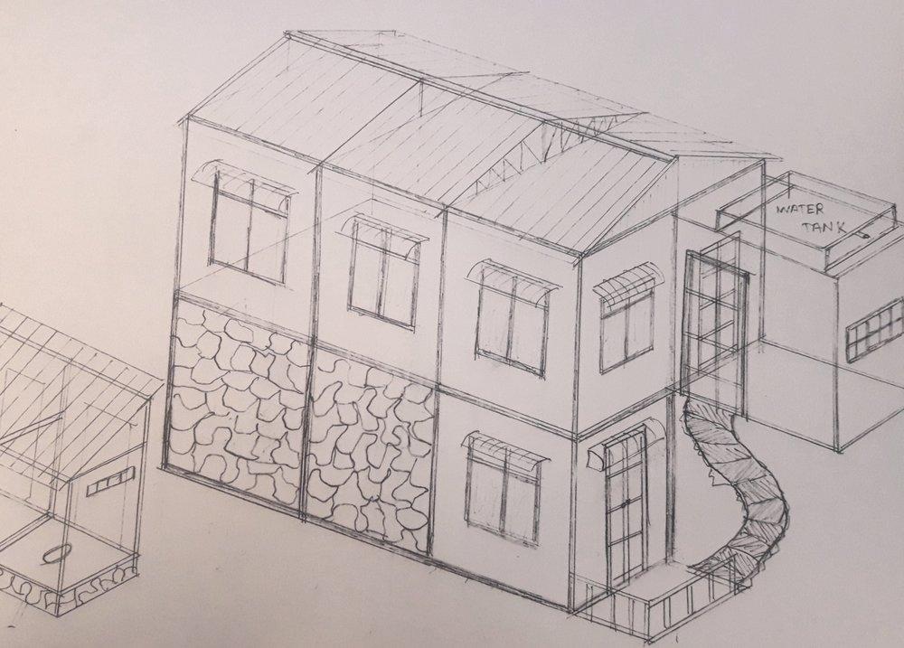 Architect%2BDrawing.jpg