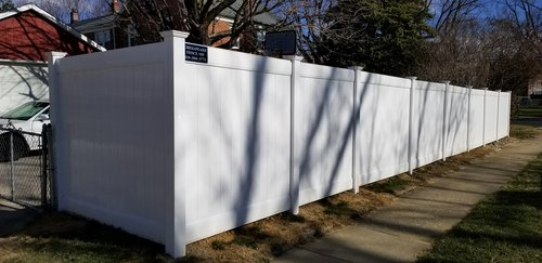 Vinyl Fence.jpg