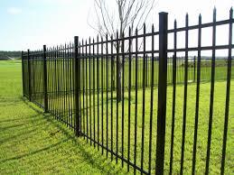 Aluminum:Iron Fence.jpg