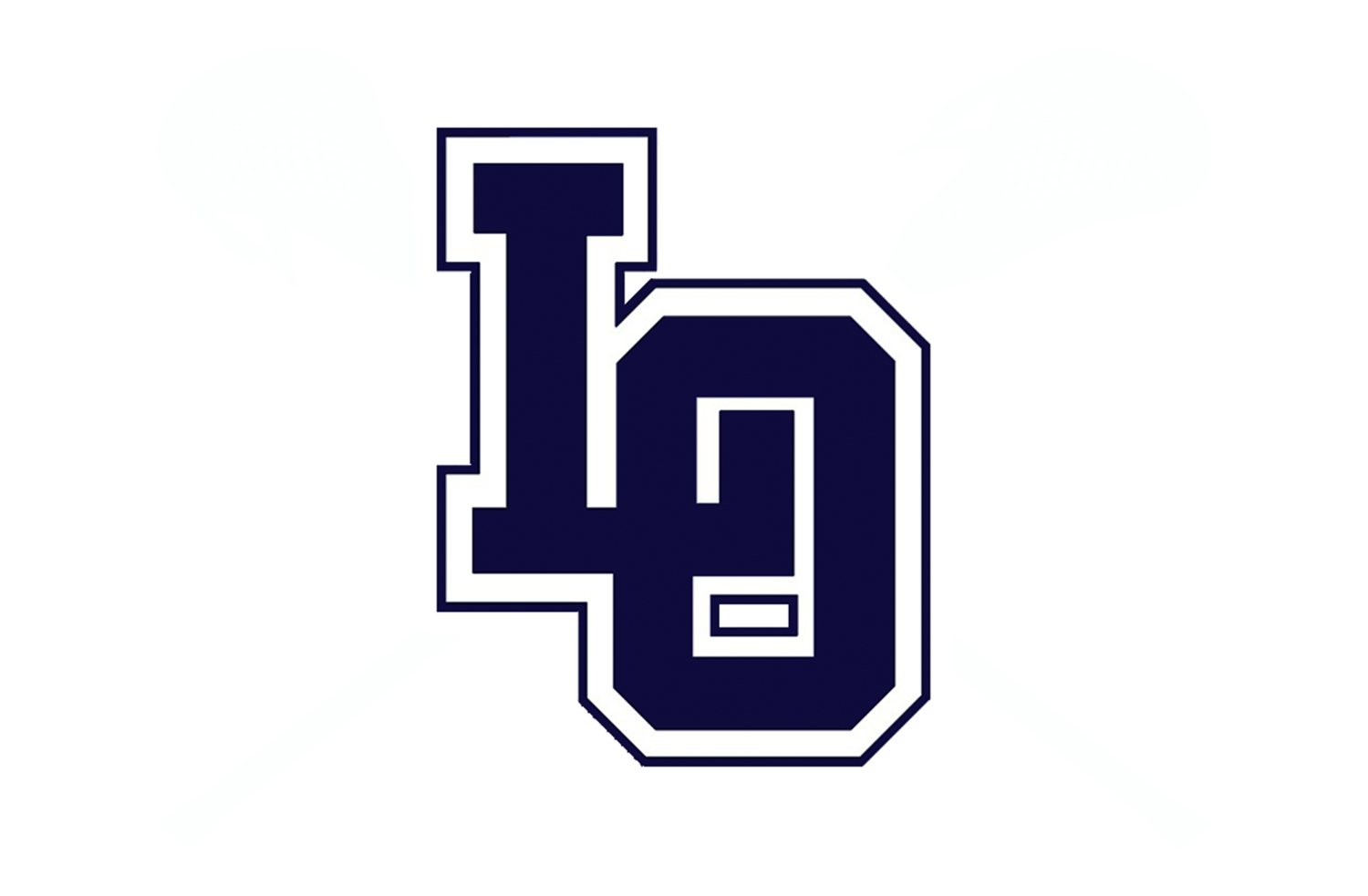 Lake Oswego Men's Lacrosse