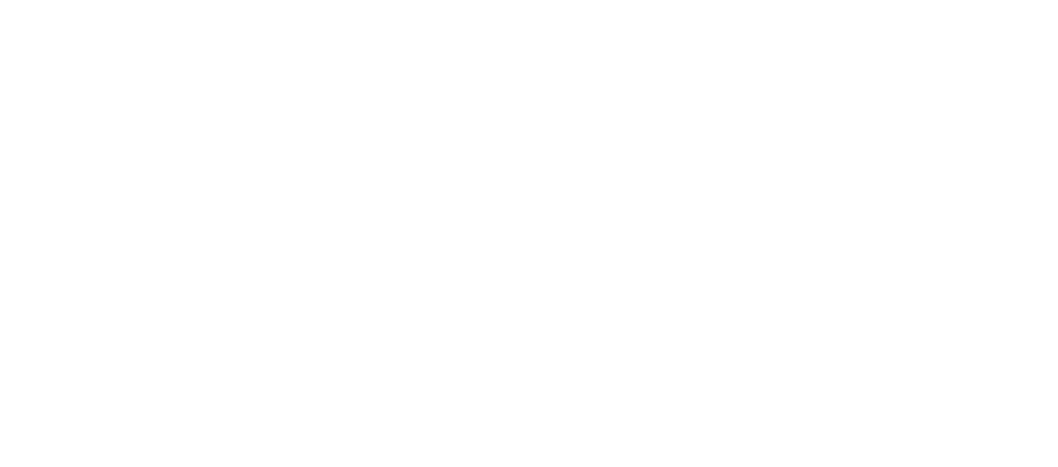 TVM: Student Television at McGill