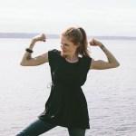 Melanie Studley -