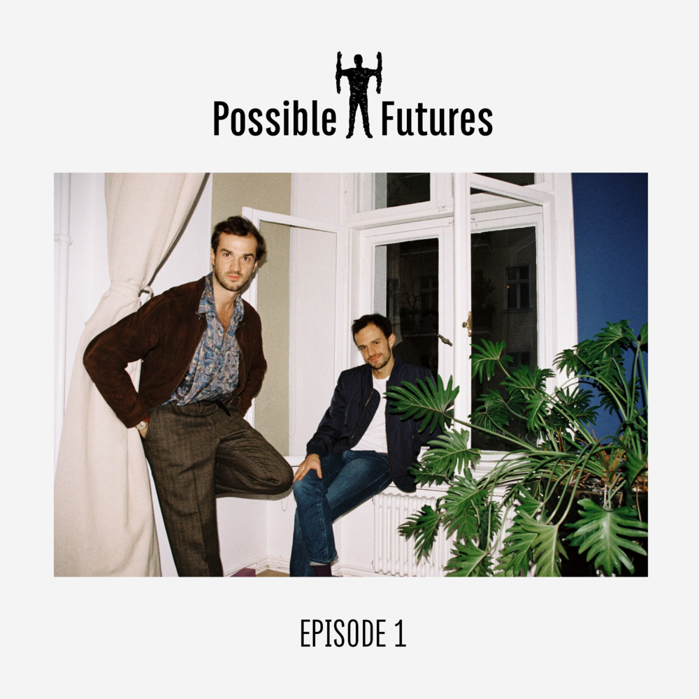 possiblefuturesradio_episode1.png
