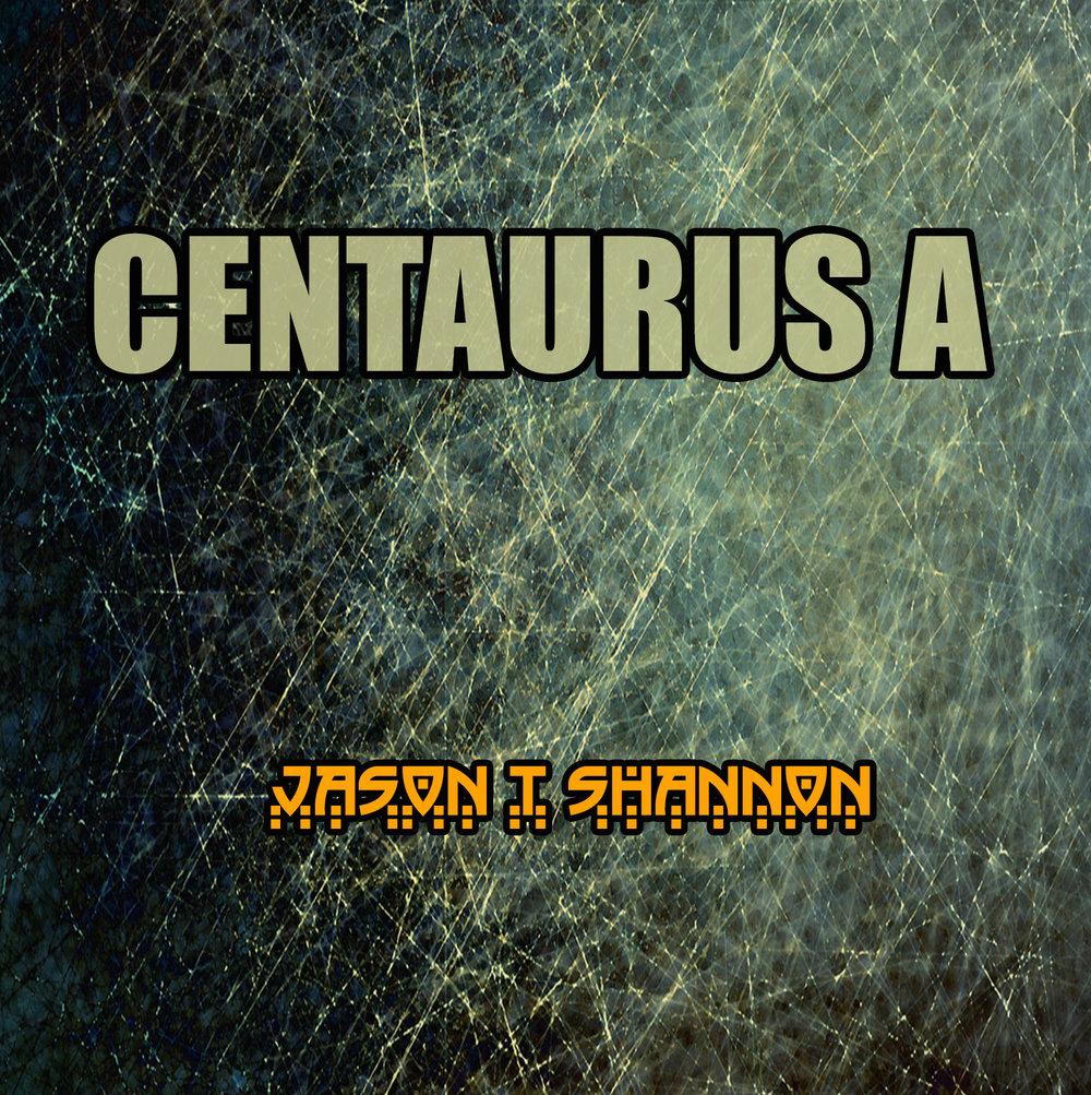 centaurus-a.jpg