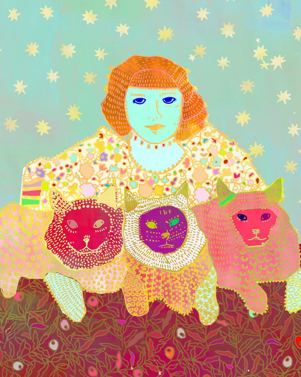 girlandcats.jpg