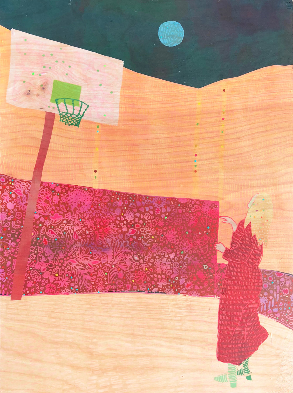 Emma Repp_Baller_Chiffon, Birch, Acrylic_$480.jpg