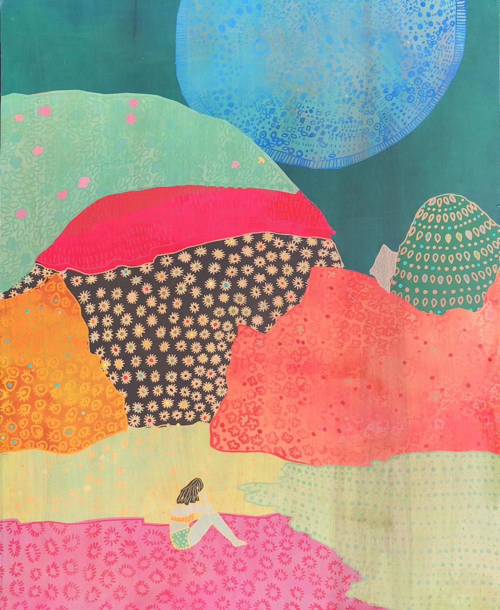 Emma Repp_Looks Nice_Chiffon, Birch, Acrylic_ $970.jpg