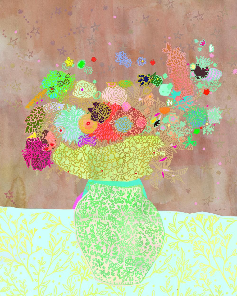 floralarrangement.jpg