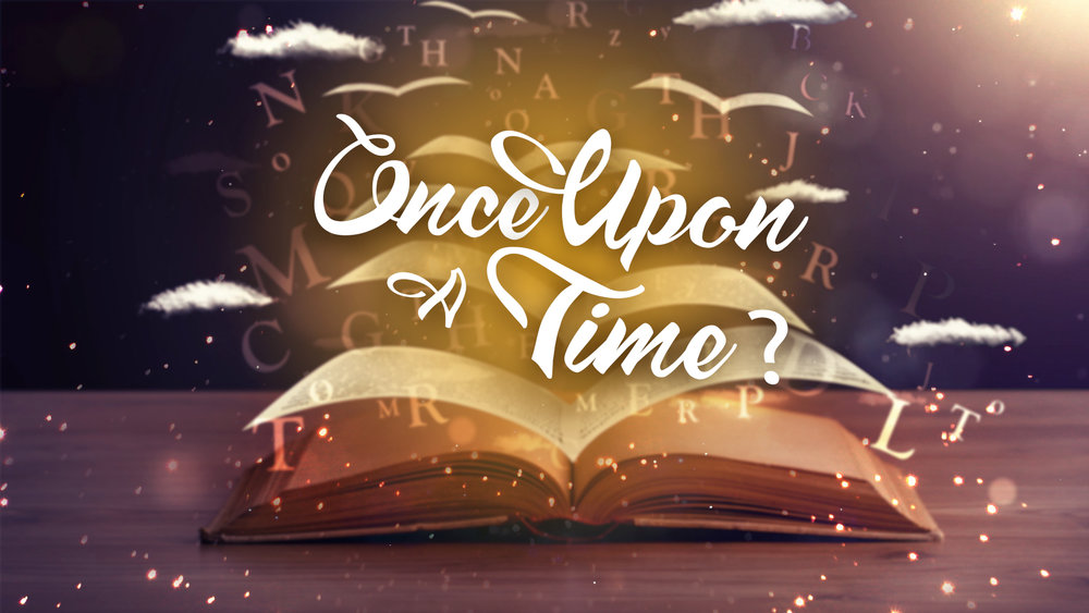 once upon a time REVISED 1920x1080.jpg