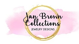 Jan Brown Collections