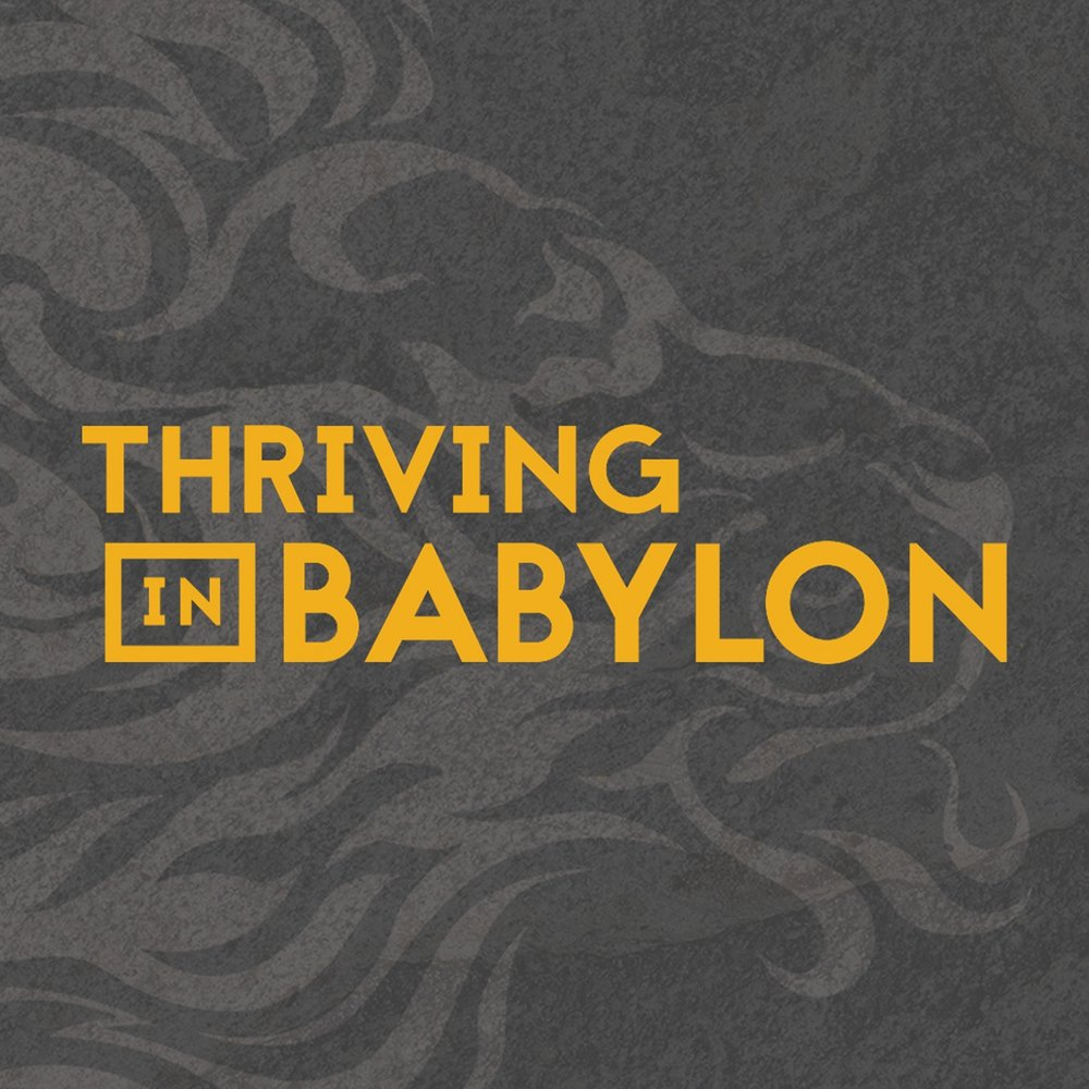 1506976607_1286648_ThrivinginBabylonWebsiteLogo.jpg