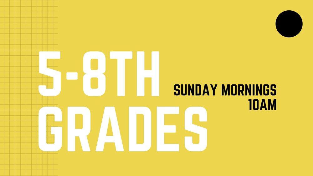 5-8th grades.jpg