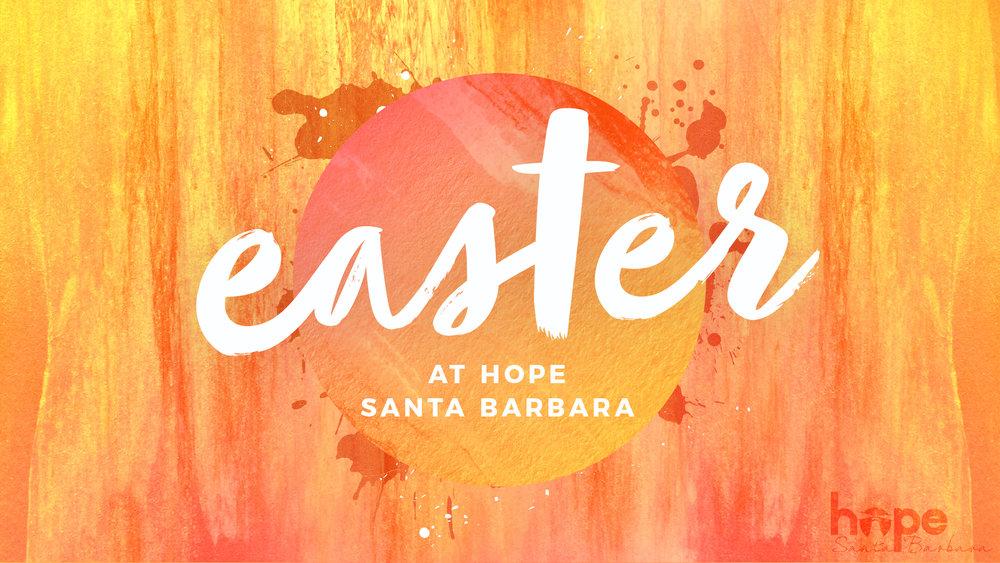Easter at Hope.jpg