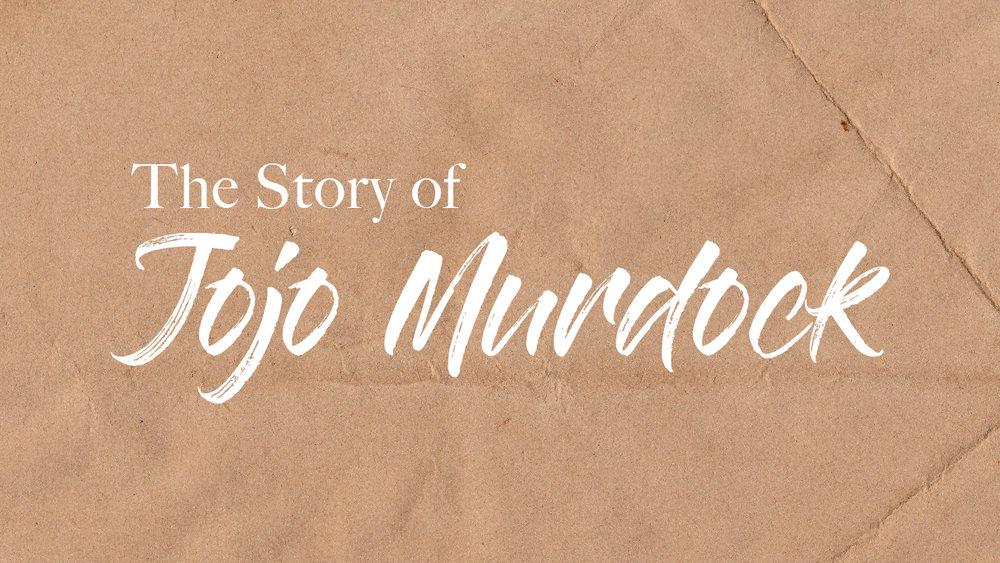 The Story of Jojo Murdock.jpg