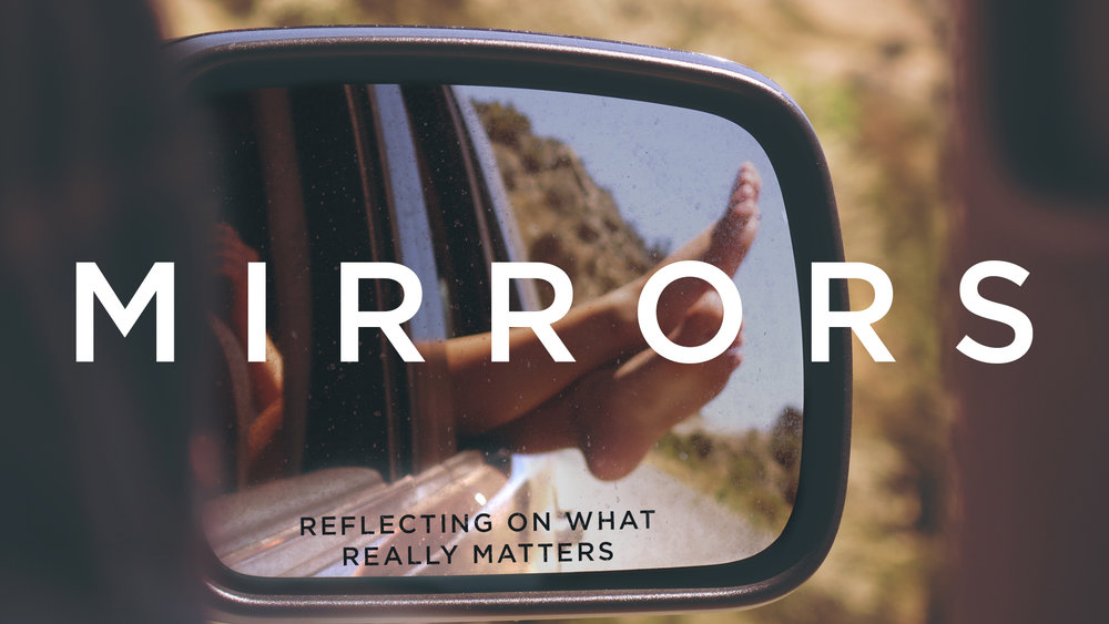 MIRRORS Rearview.jpg