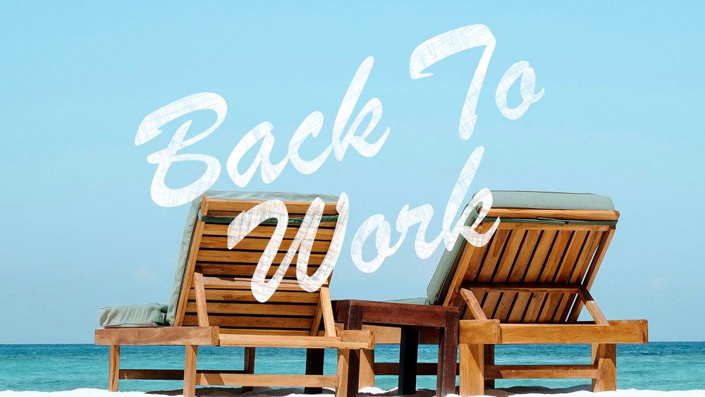 Back to Work logo.jpg