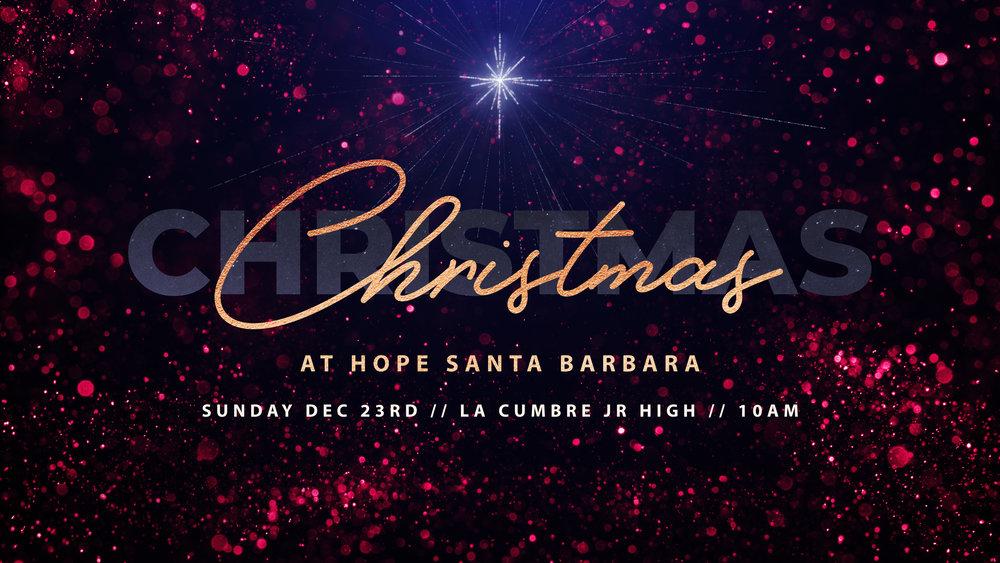 Christmas at Hope.jpg
