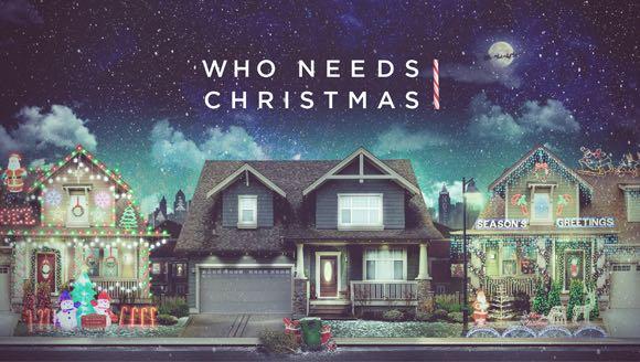Who Needs Christmas Email Slide.jpg