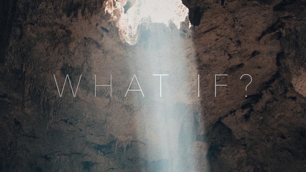 what if?.jpg