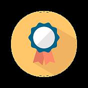 ExportAr Award for Innovation