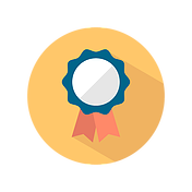 ExportAr Award for New Market development
