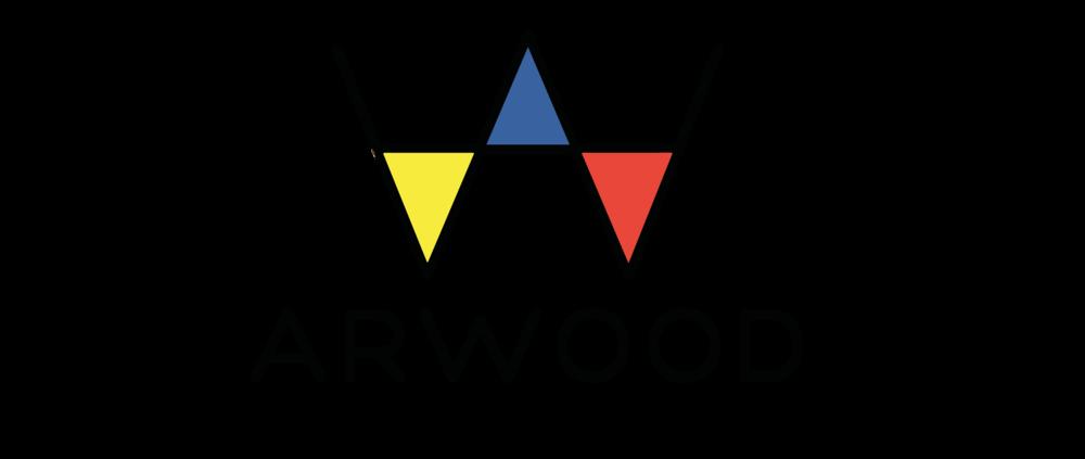 arwood azul curvas-05.png
